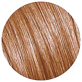 Barva na vlasy - TIZIÁN  7e0884fe6ed